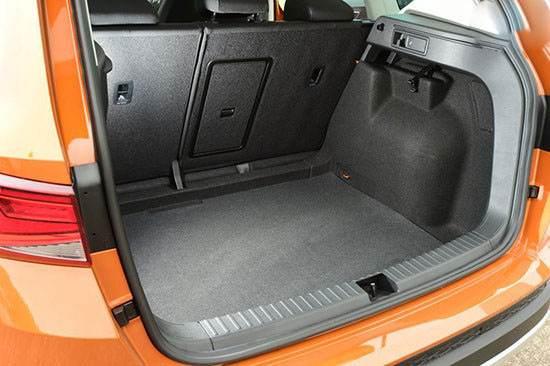 مقایسه SUV جدید پژو با رقبای سرسخت
