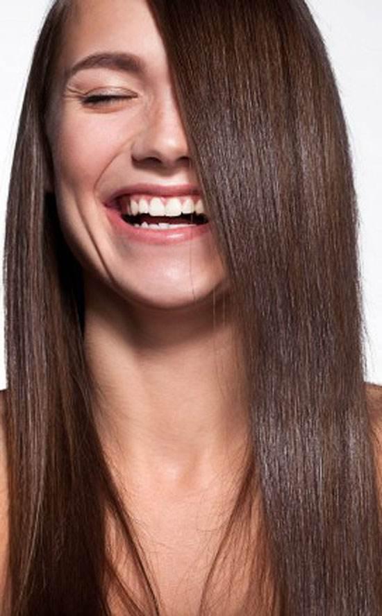 مدل موهای زنانه و مردانه مد سال 98 -2019
