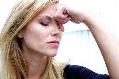 رابطه استرس بالا و بدتر شدن بیماری دیابت