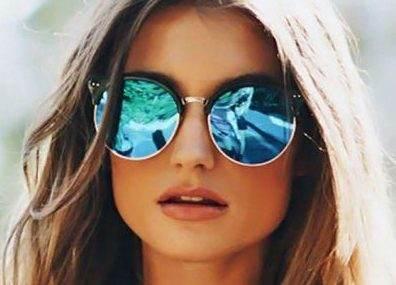 مدل های لوکس عینک زنانه از بهترین برندها
