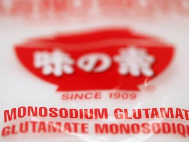 نکات جالب درباره مواد شیمیایی مواد خوراکی