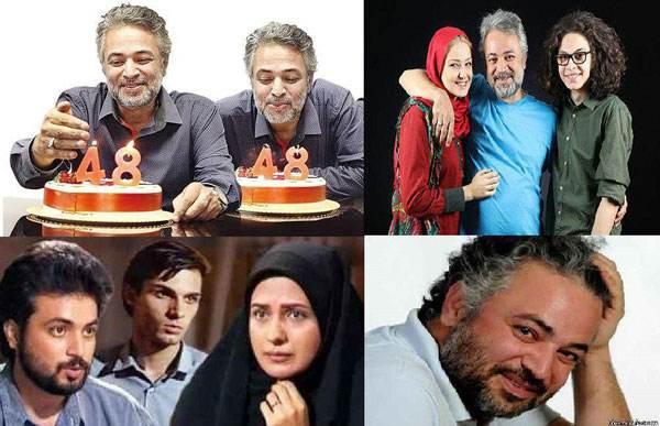 حسن جوهرچی بازیگر باسابقه سینما و تلویزیون درگذشت