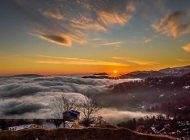 سفر به ماسال بهشت رویایی گیلان ایران