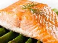 معرفی غذاهای کم کالری برای تناسب اندام