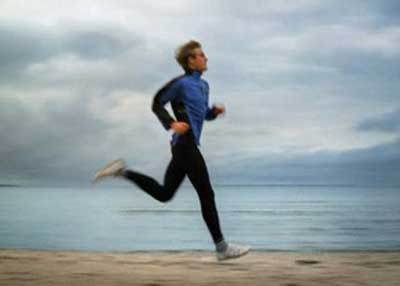 روش های سهولت انجام ورزش صبحگاهی
