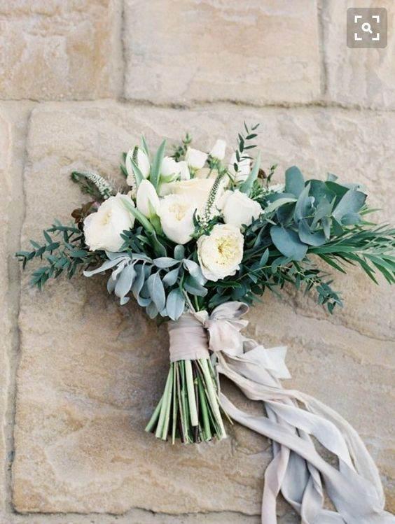 بهترین ایده ها برای تزیینات عقد و عروسی در عید نوروز