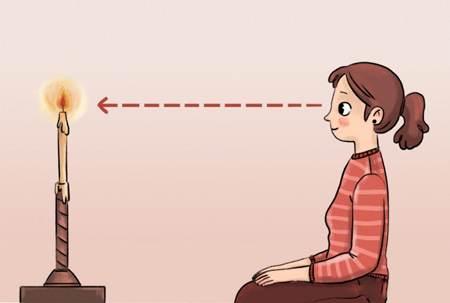 بینایی خود را بدون کمک پزشک بهبود دهید
