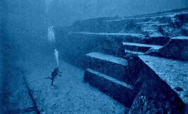 عجیب ترین کشف های باستانی تاریخ را بشناسید