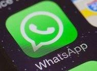 ترفندهای جالب و کاربردی ارسال پیام در واتس آپ