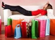 راهنمای کاربردی برای بهترین خرید شب عید