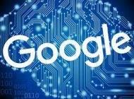 مکانسیم هوش مصنوعی گوگل برای وضوح تصویر