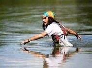 درباره فواید ورزش دویدن داخل آب