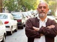 درباره کریستف رضاعی آهنگساز فیلم های ایرانی