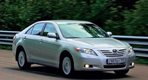 راهنمای خرید خودرو خارجی دسته دوم در ایران