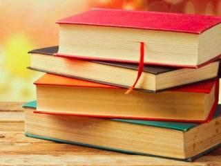 معرفی کتاب های جدید و خواندنی روز
