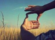 چگونه ترس از شکست را شکست دهیم؟