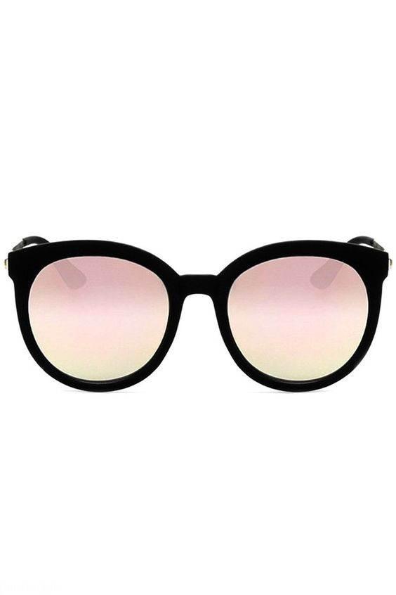 مدل های عینک زنانه زیبا مد سال 2017
