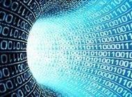 درباره نظریه جهان هولوگرافیک بیشتر بدانیم