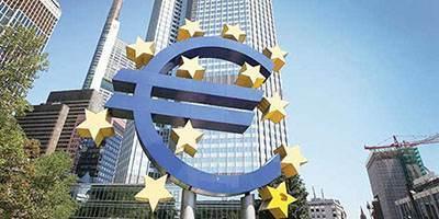 آشنایی با انواع مختلف مدل های بانکداری در جهان