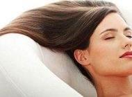 مراقبت از مو در کشورهای مختلف جهان