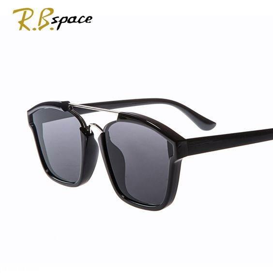 مدل های زیبای عینک زنانه از برندهای مختلف