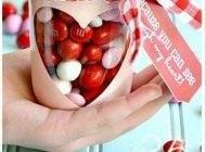 بهترین ایده های عاشقانه برای روز ولنتاین