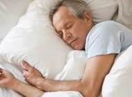 سم زدایی از بدن با استفاده از پیاز هنگام خواب