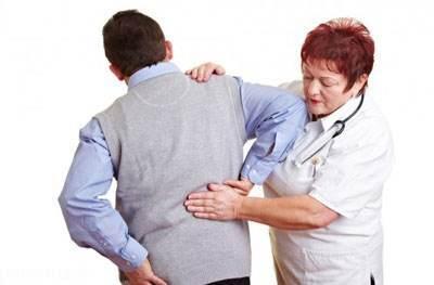 علائم عفونت کلیه و مثانه را بشناسید