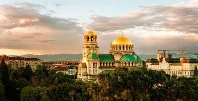 معرفی بهترین جاذبه گردشگری بلغارستان