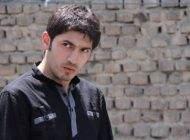 بیوگرافی و عکس های مجتبی رجبی بازیگر