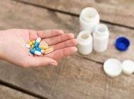 معرفی انواع داروها برای تسکین دردهای بدن