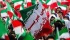 منتخب شعارهای انقلابی 22 بهمن