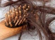 باورهای درست و نادرست درباره ریزش مو