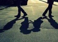 دلایل عمده خیانت بین زن و شوهرهای امروزی