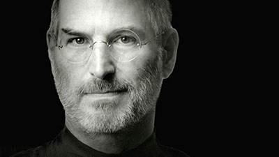 عادت های خاص افراد مشهور موفق در جهان