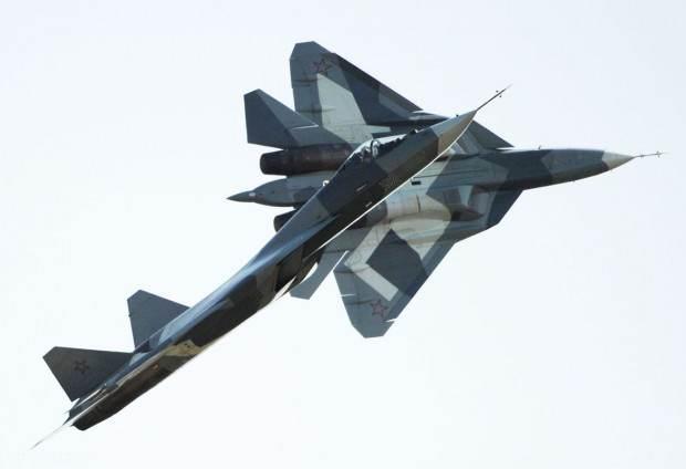 جدیدترین جنگ افزارهای پیشرفته ارتش روسیه
