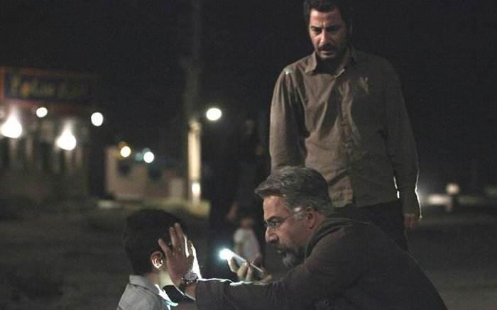 فیلم های ایرانی که کپی شده کارهای اصغر فرهادی هستند