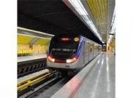 مرگ های خوفناک در متروی تهران