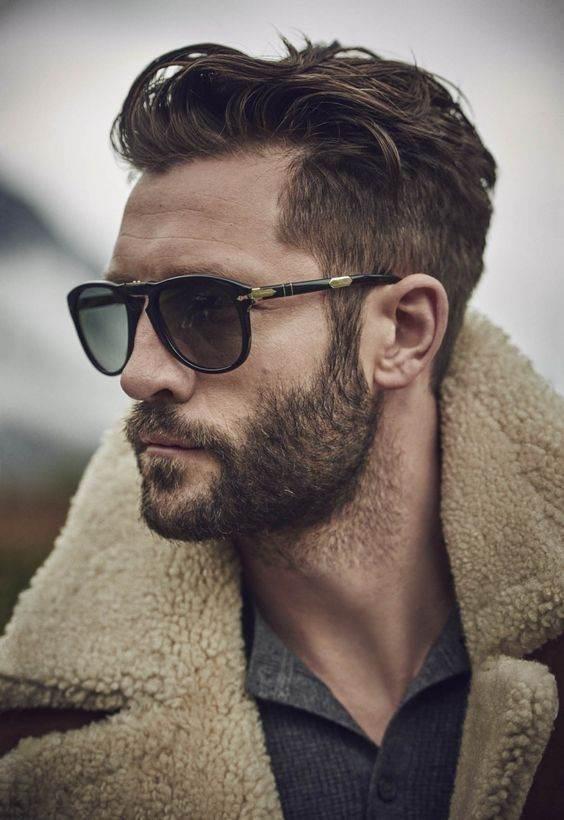 مدل های عینک آفتابی شیک و لاکچری 2017
