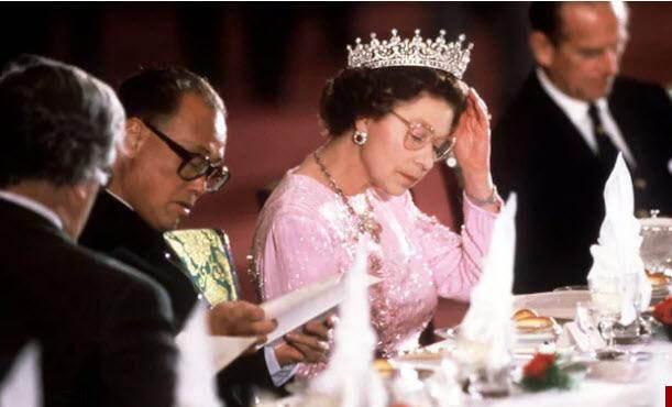 ویژگی های جنجالی عروس سلطنتی انگلستان