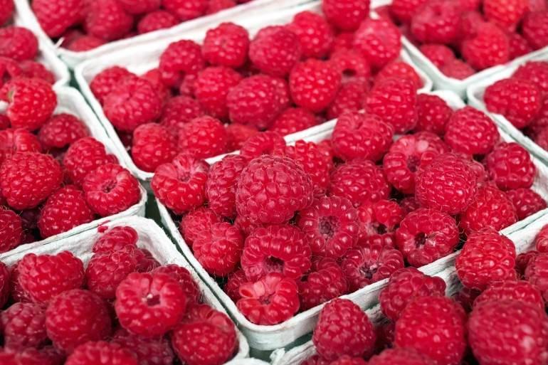 سلامت قلب را با این مواد خوراکی تضمین کنید