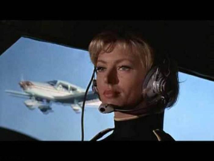 نکات عجیب و خواندنی درباره فیلم های جیمز باند