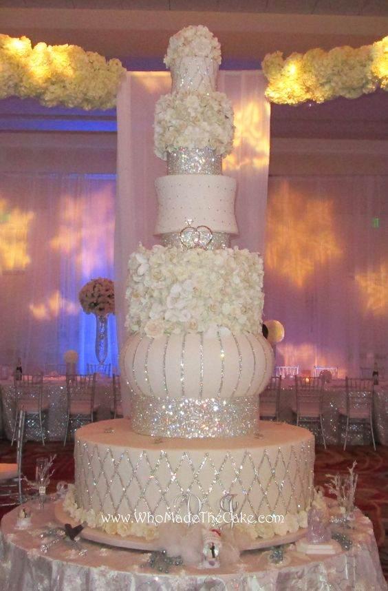 تزیینات زیبا و جدید مراسم عقد و عروسی