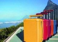 کنار گذاشتن بودجه برای رفتن به مسافرت