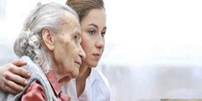 وقتی عزیزترین افراد خانواده آلزایمر می گیرند