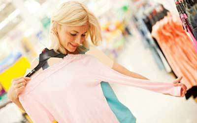 پیام های هیجانی بین همسران و افزایش صمیمیت