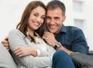 رسیدن به تفاهم راز خوشبختی در زندگی مشترک