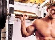 دلیل لرزش اعضای بدن هنگام ورزش چیست؟