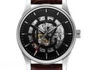 مدل های ساعت مچی مردانه برند Caravelleny