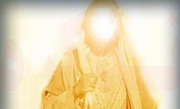 حضرت داود (ع) خوش صدا ترین پیامبر